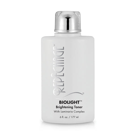 Repechage Biolight Brightening Toner by Repechage | RxSkinCenter Day Spa Overland Park, Kanas