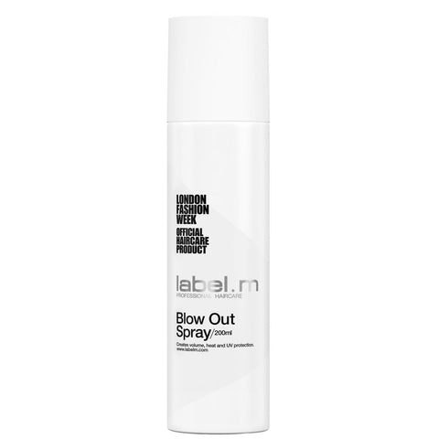 label.m Blow Out Spray by label.m Hair Spray | RxSkinCenter Day Spa Overland Park, Kanas
