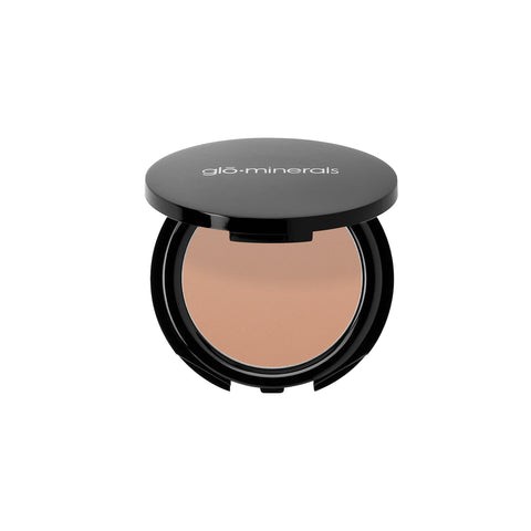 GloMinerals Pressed Powder Blush by glominerals at Rx SkinCenter - 1
