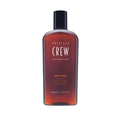 American Crew Classic Body Wash by American Crew Body Wash | RxSkinCenter Day Spa Overland Park, Kanas