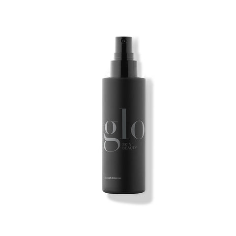 Glo Skin Beauty Brush Cleaner