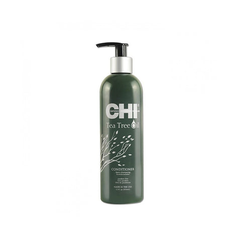 CHI Tea Tree Oil Conditioner by Chi | RxSkinCenter Day Spa Overland Park, Kanas