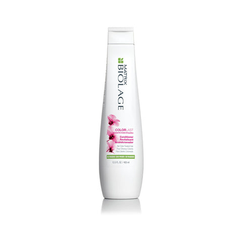 Matrix Biolage Colorlast Shampoo/Conditioner by Matrix Biolage | RxSkinCenter Day Spa Overland Park, Kanas