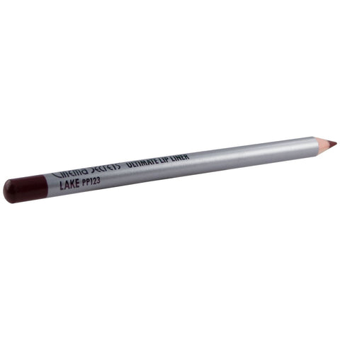 Cinema Secrets Ultimate Pro Pencil Lip Liner by Cinema Secrets | RxSkinCenter Day Spa Overland Park, Kanas