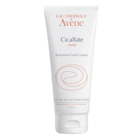 Avene Cicalfate Restorative Hand Cream by Avene | RxSkinCenter Day Spa Overland Park, Kanas