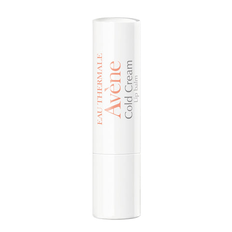 Avene Cold Cream Lip Balm - Rx SkinCenter - 1