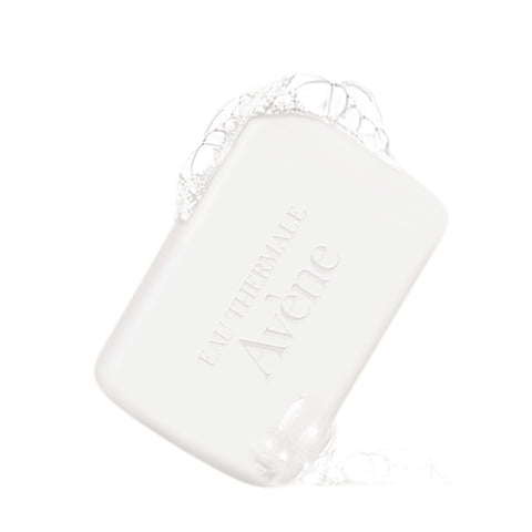 Avene Cold Cream Ultra-Rich Cleansing Bar - Rx SkinCenter