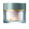Dr. R. A. Eckstein Collagen Supreme Facial Cream