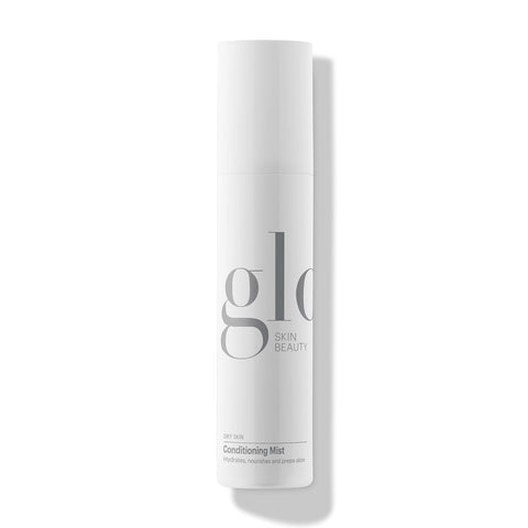 Glo Skin Beauty Conditioning Mist