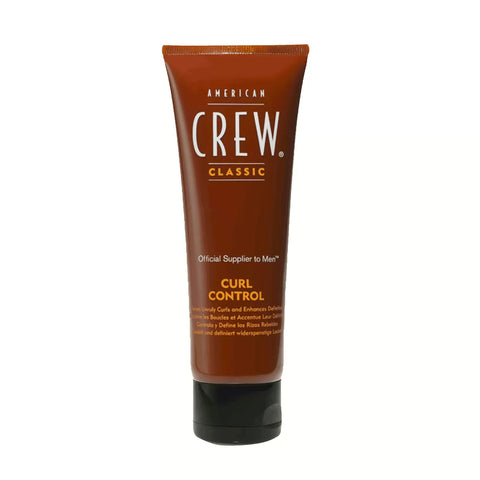 American Crew Classic Curl Control by American Crew | RxSkinCenter Day Spa Overland Park, Kanas