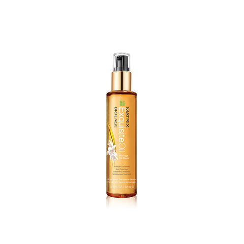 Matrix Biolage ExquisiteOil Protective Treatment