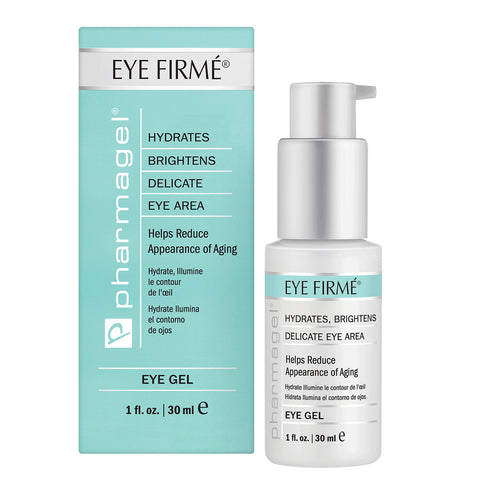 Pharmagel Eye Firme Treatment