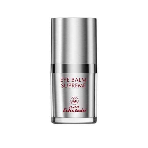 Dr. R. A. Eckstein Eye Balm Supreme by Dr. Eckstein | RxSkinCenter Day Spa Overland Park, Kanas