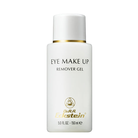 Dr. R. A. Eckstein Eye Makeup Remover Gel