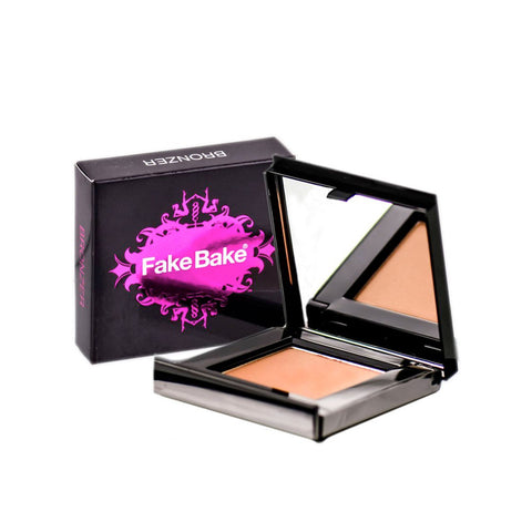 Fake Bake Bronzing Compact for Face and Body by Fake Bake | RxSkinCenter Day Spa Overland Park, Kanas