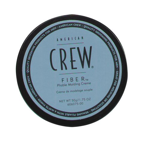 American Crew Classic Fiber by American Crew | RxSkinCenter Day Spa Overland Park, Kanas