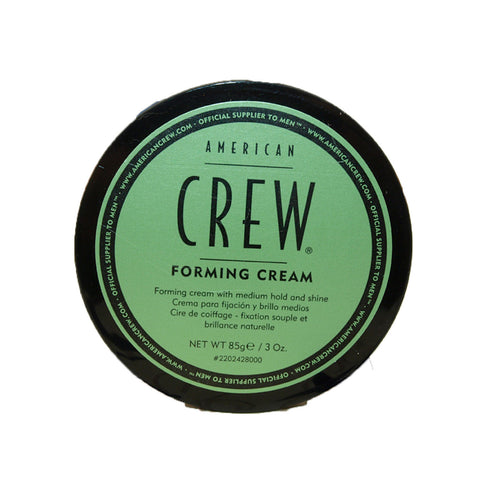 American Crew Classic Forming Cream by American Crew | RxSkinCenter Day Spa Overland Park, Kanas