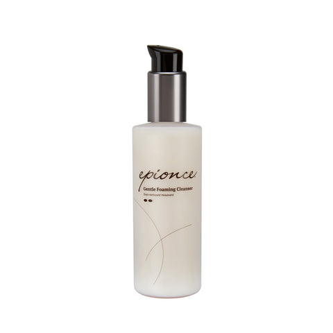 Epionce Gentle Foaming Cleanser by Epionce | RxSkinCenter Day Spa Overland Park, Kanas