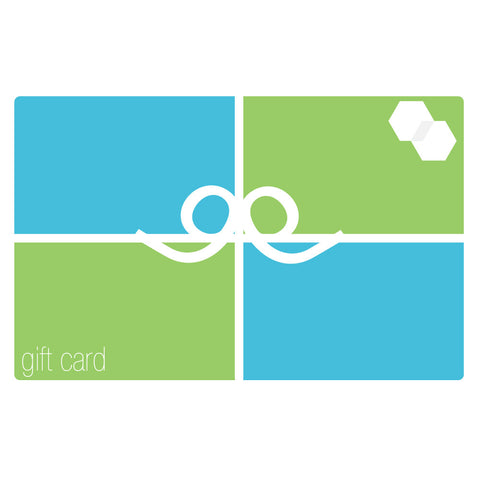 Gift Card - Rx SkinCenter - 1