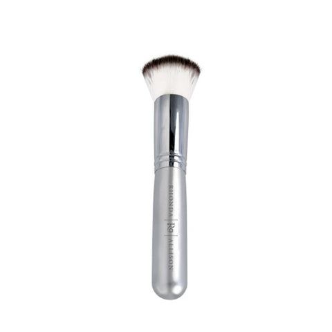 Rhonda Allison IllumiColour Brush by Rhonda Allison Makeup Brush | RxSkinCenter Day Spa Overland Park, Kanas