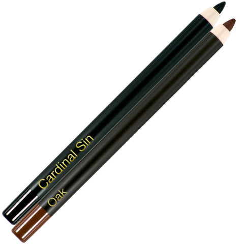 Novalash JETliner Eye Liner Pencil