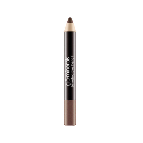 glominerals Jeweled Eye Pencil