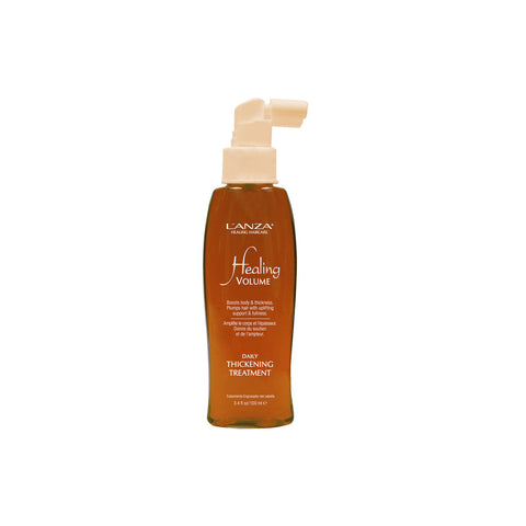 L'anza Healing Volume Thickening Treatment Spray
