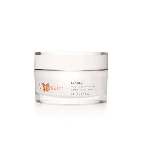 Vivier Skin Lexxel Moisturizing Cream by VivierSkin | RxSkinCenter Day Spa Overland Park, Kanas
