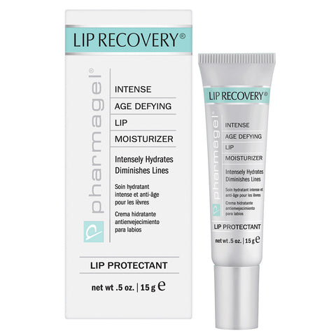 Pharmagel Lip Recovery