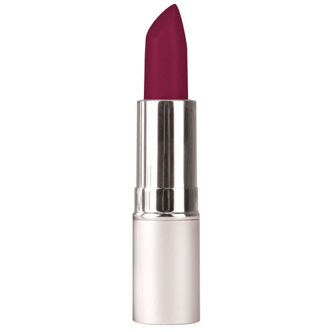 GloMinerals Lipstick by glominerals at Rx SkinCenter - 2