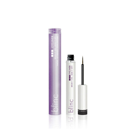 Blinc Liquid Eyeliner Pen by blinc Eyeliner | RxSkinCenter Day Spa Overland Park, Kanas