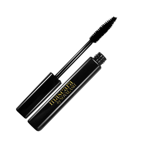 Novalash Mascara