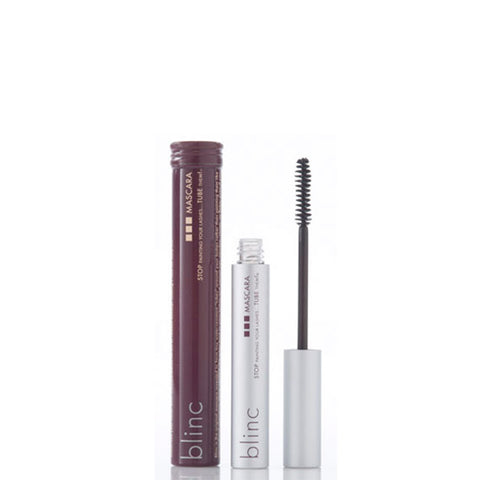 blinc Lash Lengthening Mascara by blinc Mascara | RxSkinCenter Day Spa Overland Park, Kanas