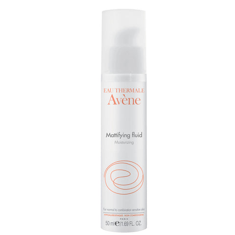 Avene Matifying Fluid by Avene | RxSkinCenter Day Spa Overland Park, Kanas