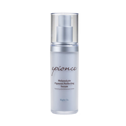 Epionce MelanoLyte Pigment Perfecting Serum by Epionce | RxSkinCenter Day Spa Overland Park, Kanas