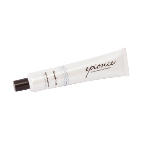 Epionce MelanoLyte Tx by Epionce | RxSkinCenter Day Spa Overland Park, Kanas