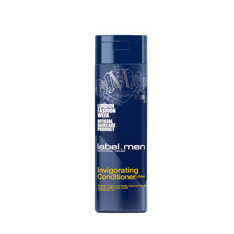 Label.men Invigorating Conditioner by label.m at Rx SkinCenter