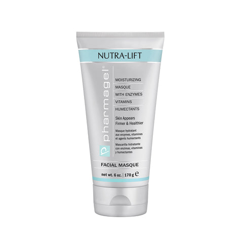 Pharmagel Nutra-Lift Firming Mask
