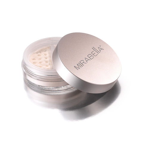 Mirabella  Perfecting Powder by Mirabella | RxSkinCenter Day Spa Overland Park, Kanas