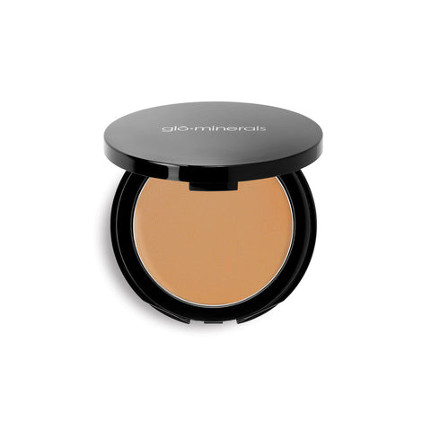 glominerals Pressed Base Foundation