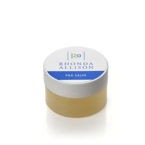 Rhonda Allison Pro Salve by Rhonda Allison | RxSkinCenter Day Spa Overland Park, Kanas