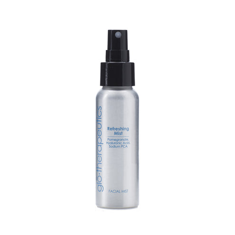 glotherapeutics Refreshing Mist by glotherapeutics | RxSkinCenter Day Spa Overland Park, Kanas