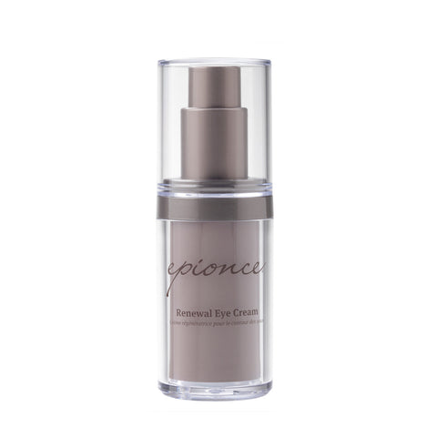 Epionce Renewal Eye Cream