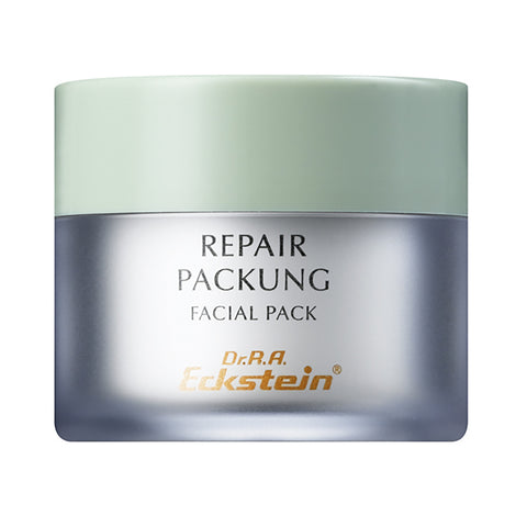 Dr. R. A. Eckstein Repair Packung Facial Pack by Dr. Eckstein | RxSkinCenter Day Spa Overland Park, Kanas