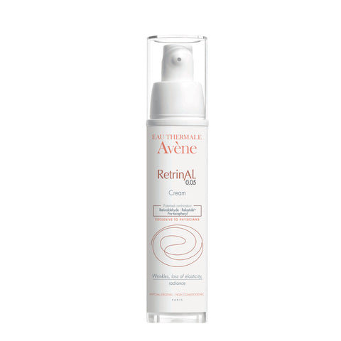 Avene RetrinAL 0.05 Cream - Rx SkinCenter