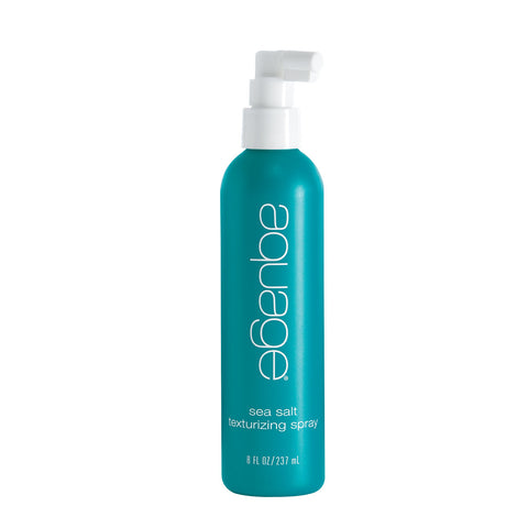 Aquage Sea Salt Texturizing Spray by Aquage | RxSkinCenter Day Spa Overland Park, Kanas