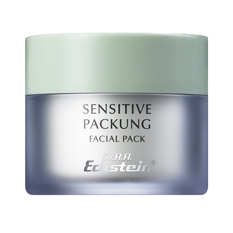 Dr. R. A. Eckstein Sensitive Packung Facial Pack by Dr. Eckstein at Rx SkinCenter