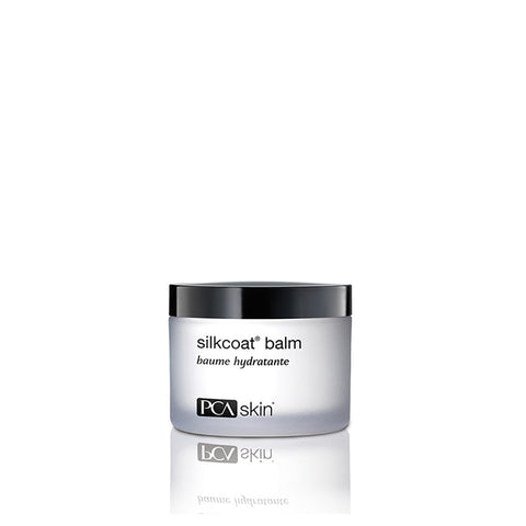 PCA SKIN Silkcoat Balm by PCA Skin | RxSkinCenter Day Spa Overland Park, Kanas