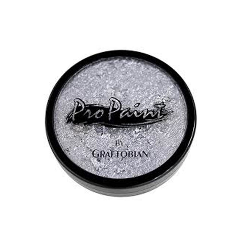 Graftobian Pro Paint Professional Face and Body Paint