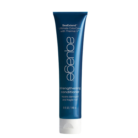 Aquage SeaExtend Ultimate ColorCare Strengthening Conditioner by Aquage | RxSkinCenter Day Spa Overland Park, Kanas